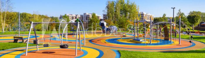 Playground - 252518558