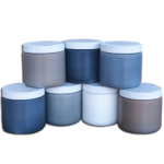 Our stock of basic pigment allows our in-house chemist to produce nearly any color; Basic colored pigment or Custom colored pigment, we have you covered!