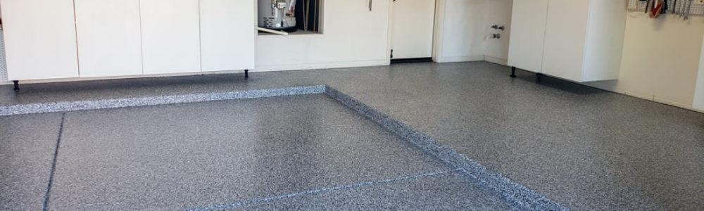 best garage floor coatings phoenix